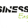 Business Easy